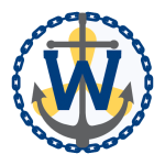 Webb Institute Logo