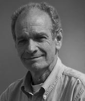 Professor Robert M. Brier