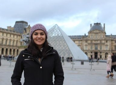 Bree Louvre