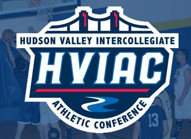 HVIAC logo