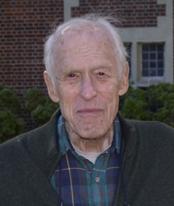 Professor Jacques B. Hadler