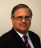 Professor Mark Meirowitz