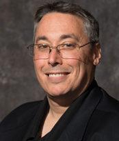 Professor Matthew Tedesco