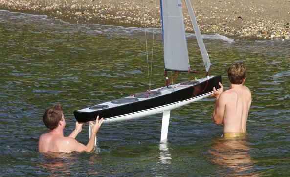 SailBOT cropped