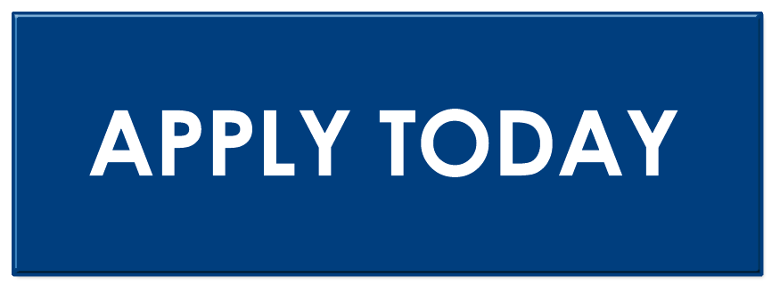 Apply Today button