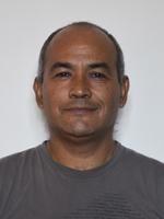 Fernando Tamayo