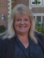 Gailmarie Sujecki