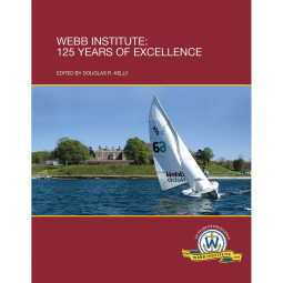 Webb Institute: 125 Years of Excellence