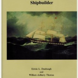 William H. Webb Shipbuilder