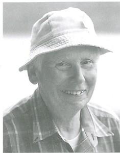 1944B Norman Hamlin