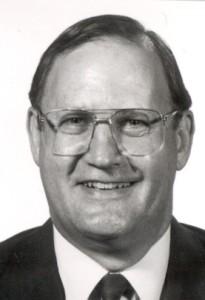 1965 Henry S Marcus