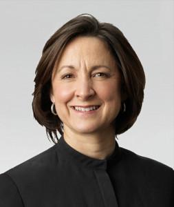 Professor Carol R. Bentel