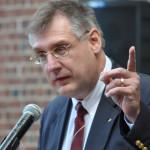 Chris Wiernicki