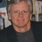 Dr Bruce Parker