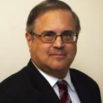 Meirowitz profile