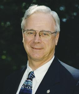Professor Roger H. Compton
