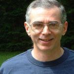 Zeien Lecture - Dr. George Hart