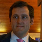 Paulo Almeida '95