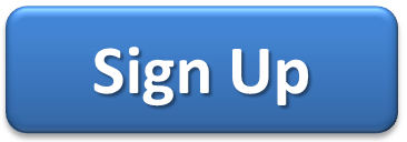 sign-up-button | Webb Institute