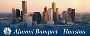 Alumni Banquet 2017