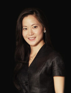 Angela-Chao