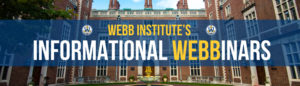 Webb-Institute-Informational-WEBBinar