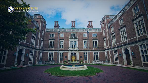 Zoom - Stevenson Taylor Hall
