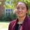 Senior Spotlight: Audra Milbitz