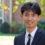 Senior Spotlight: Duane Lee '20
