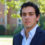 Senior Spotlight: Matthew Migliozzi '20
