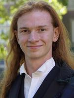 Thomas Linden