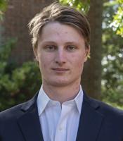 Alexander Bidwell