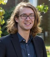 Luke Herbermann