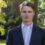 Senior Spotlight: Alexander Bidwell '21